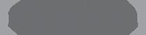 Risicum Capitals logo