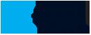 SMSkredits logo